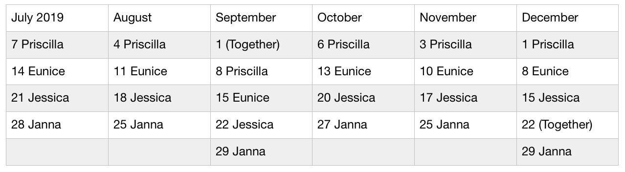 Schedule 2019 JUL-DEC Senior.png